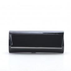 Клатч вечерний черный (DM7789CL)