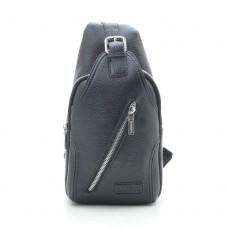 Мужская небольшая сумка через плечо (DM18-5CL)