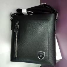 Мужская небольшая сумка на плечо (DM52-23CL)