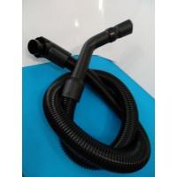 Шланг для пылесоса  LG (DM38038VL)
