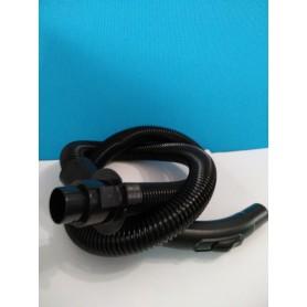 Шланг для пылесоса Samsung (DM38035VL)