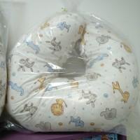Подушка для кормления ребенка (DM15516TM)