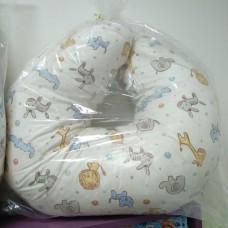 Подушка для беременных (DM155171TM)