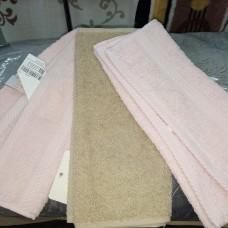 Кухонное полотенце махровое салфетка 30 х 50 см (DM5090312DM)