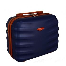 Кейс Средний Синий (DM10364MW)