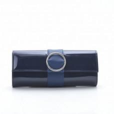 Клатч вечерний синий (DM7793CL)