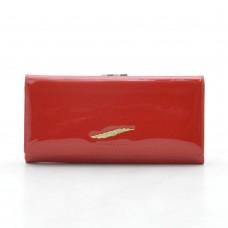 Кошелек Balisa red красный (DMCС807011CL)