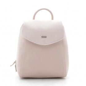 Рюкзак David Jones розовый  (DMCM5184TCL)