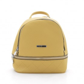 Рюкзак желтый  yellow  (DMGJ39CL)