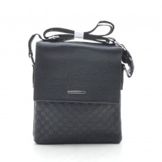 Мужская небольшая сумка на плечо (DM52-2CL)