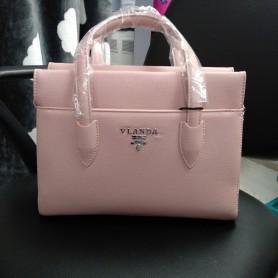 Женская сумка черная (DMBH907CL)
