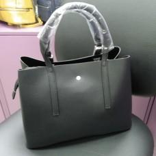 Женская сумка черная (DMBH90717CL)