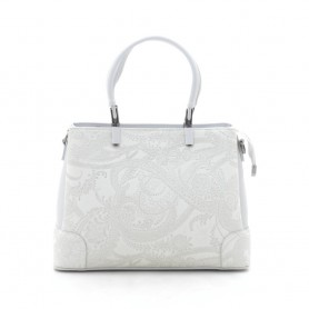 Женская сумка светло-серая (DMBHT926CL)