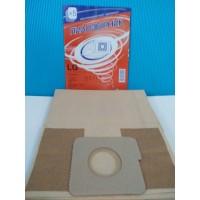 Мешок-пакет бумажный для пылесоса LG-2 (DM2034VL)