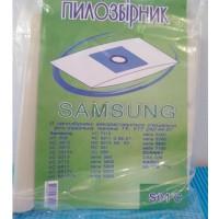 Мешок тканевый для пылесоса Samsung SO1 (DM2036VL)