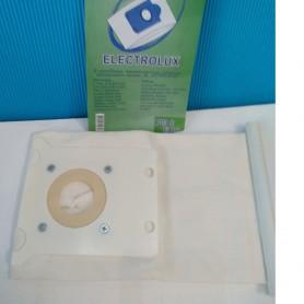 Мешок тканевый  для пылесоса Philips, Electrolux (DM2040VL)