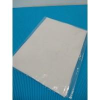 Фильтр для пылесоса (DM2042VL)