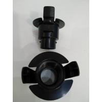 Переходник для пылесоса на шланг Samsung (DM3002VL)