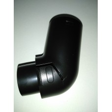 Переходник-наконечник на шланг пылесоса LG (DM3003VL)