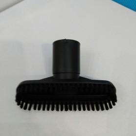 Щетка маленькая для мебели на шланг пылесоса (DM2832VL)