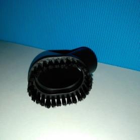 Щетка маленькая для пылесоса 35 мм (DM3035VL)