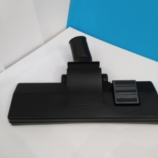 Щетка ковровая с колесами для пылесоса с диаметром 35 мм (DM32035VL)
