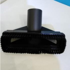 Щетка небольшая разборная для пылесоса 35 мм (DM3335VL)