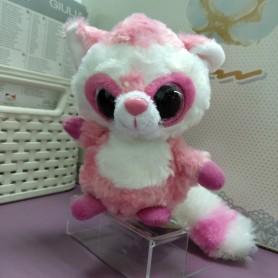 Мягкая игрушка Енот чудо-зверь сувенир  (DM220071KZ)