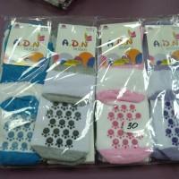 Носки детские для детей от 3 до 4 лет Турция (DM220064NS)