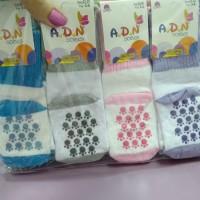 Носки детские для детей от 1 до 2 лет Турция (DM2200621NS)