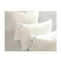 Подушка Soft collection 50*70 см  (DM507022TT)