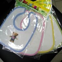 Слюнявчик для малышей (DM1010MT)